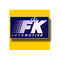 FK-Automotive Állítható Futóművek