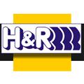 H&R Állítható Magasságú Futómű