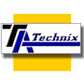 TA-Technix FIX FUTÓMŰ