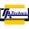 Ta-Technix SPORT LENGÉSCSILLAPÍTÓK