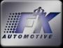 FK-Automotive Sportülések