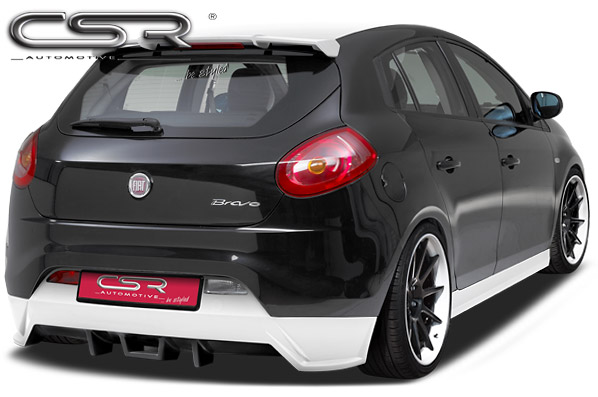 k ls optikai tuning csr tuning h ts toldat spoiler. Black Bedroom Furniture Sets. Home Design Ideas