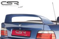CSR-Tuning Hátsó Spoiler BMW 3-as Széria E36