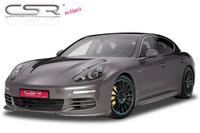 CSR-Tuning Első Toldat, Spoiler Porsche Panamera