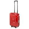 G-Case Piros Tuning Bőrönd