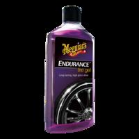 Endurance High Gloss Gumiápoló