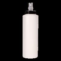 Dispenser Bottles Munkaflakon (475ml)