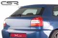 CSR-Tuning Hátsó Ablak Spoiler Audi A3 8L