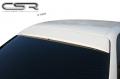 CSR-Tuning Hátsó Ablak Spoiler Audi 80