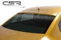 CSR-Tuning Hátsó Ablak Spoiler Audi A4 B5