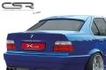CSR-Tuning Hátsó Ablak Spoiler BMW 3-as E36