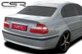 CSR-Tuning Hátsó Ablak Spoiler BMW 3-as E46