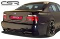CSR-Tuning Hátsó Ablak Spoiler BMW 5-ös E39