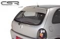 CSR-Tuning Hátsó Ablak Spoiler Opel Corsa B