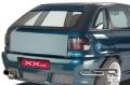 CSR-Tuning Hátsó Ablak Spoiler Opel Astra F