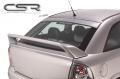 CSR-Tuning Hátsó Ablak Spoiler Opel Astra G