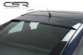 CSR-Tuning Hátsó Ablak Spoiler Opel Calibra