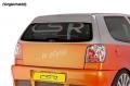 CSR-Tuning Hátsó Ablak Spoiler VW Polo 6N