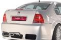 CSR-Tuning Hátsó Ablak Spoiler VW Bora