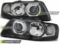 Audi A3 Első Lámpa, Tuning-Tec,  (Évj.: 2000.09 - 2003.05)