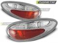 Chrysler PT Cruiser Tuning-Tec Hátsó Lámpa (Évj.:2000.06 - 2006)