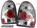 Chrysler Voyager Tuning-Tec Hátsó Lámpa (Évj.:1996 - 2001.02)