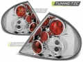 Ford Mondeo Tuning-Tec Hátsó Lámpa Króm (Évj.:1996.10 - 2000.08)