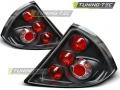 Ford Mondeo Tuning-Tec Hátsó Lámpa Fekete (Évj.:2000.09 - 2007)