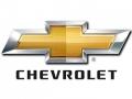 """Chevrolet Cruze / 1,8l 141 Le (Évj.: 2009 -től) , Wiechers """"Racingline"""", Polírozott Alumínium  Hátsó, Toronymerevítő"""