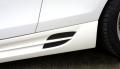 Kerscher-Tuning, KM2 Küszöb Spoiler Styling, BMW 1-es (E82, E88)
