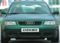 Kerscher-Tuning, Első Sport Hűtőrács, Audi A3 8L