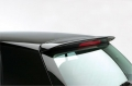 Kerscher-Tuning,Hátsó Szárny Spoiler, VW Golf 5