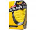 Supreme Drying Towel Kendő