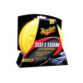 Soft Foam Applicator Pad Szivacs (2db)