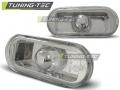 VW Golf 3-4 / Bora, ... Oldalsó Irányjelző by Tuning-Tec