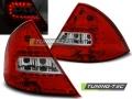 Ford Mondeo MK3 Tuning-Tec LED Hátsó Lámpa (Évj.:2000.09 - 2007)