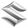 Suzuki Swift Sport  (Évj.: 2012.01 -től)  Wiechers  Acél, Első-Alsó, Toronymerevítő