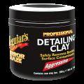Detailing Clay (agressive) Lakktisztító