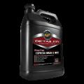 Express Rinse Free Wash&Wax Tisztító- és Ápolószer