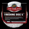 "DA Microfibre Finishing Pad 5"" Polírkorongok (2db)"