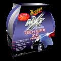 NXT Tech Paste Wax