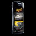 Ultimate Black Plastic Restorer Műanyagápoló