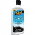 Perfect Clarity Glass Polishing Compound Polípaszta