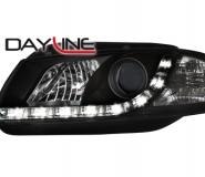Audi A3 8P 03-07   Dectane Dayline Lámpa