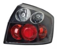 Audi A4 FK Tuning Hátsó Lámpa