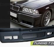 BMW 3-as széria (E36)  Első Lökhárító M-PAKET (Évj.: 1990.12 - 1999.08) by Tuning-Tec