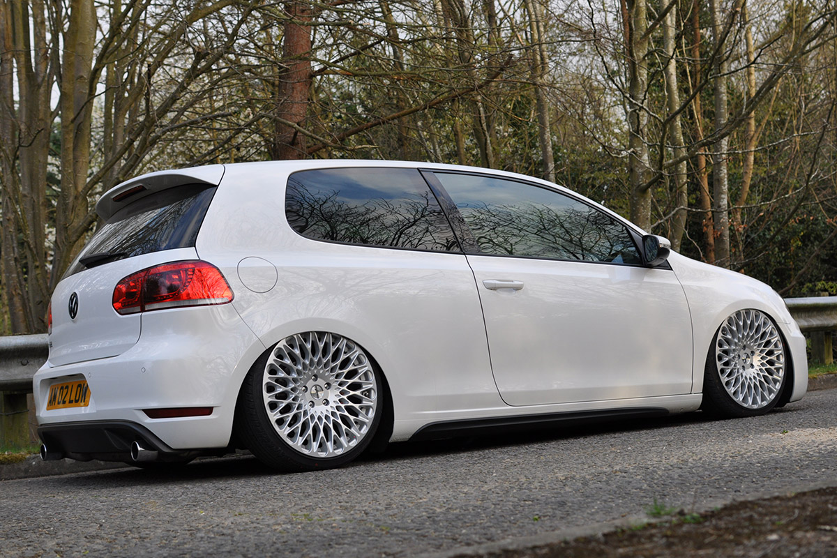 Cast13_Tuning_Felni_VW_Golf