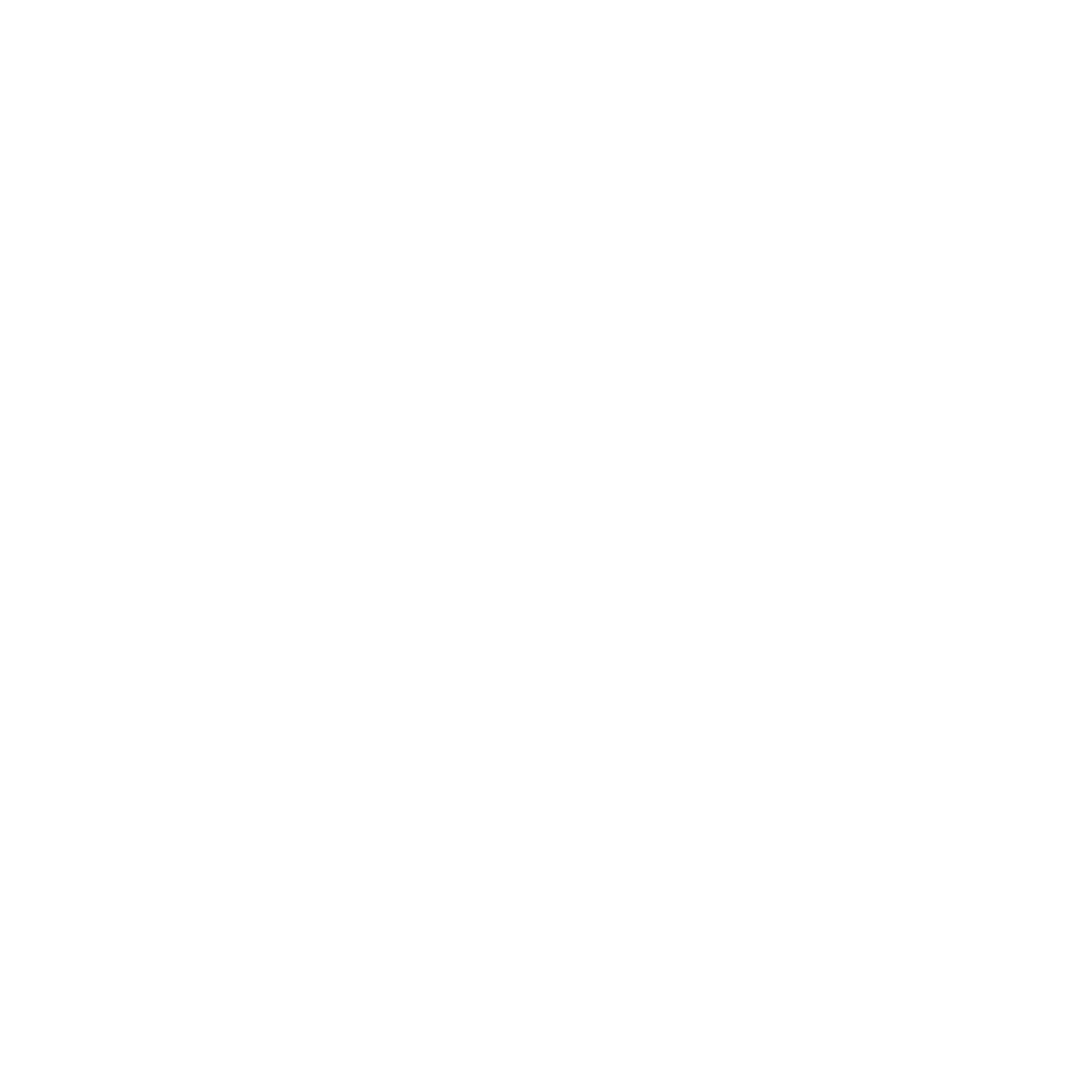 TAIR AUTHORIZED DEALER